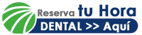 reserva tu hora dental
