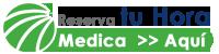 reservatuhoramedica